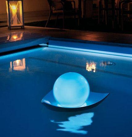 Zamówienie Projektowanie basenów