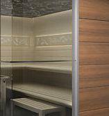 Zamówienie Usługi saun