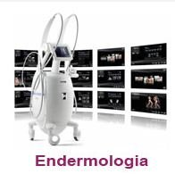 Zamówienie Endermologia