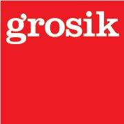 Zamówienie Grosik darmowa aplikacja iPhone-przelewy pieniedzy