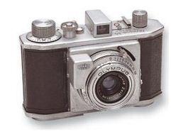 Zamówienie Usługi fotograficzne dla osób indywidualnych
