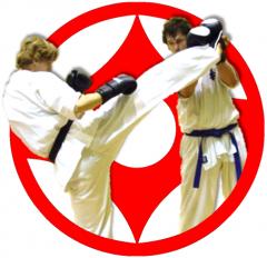 Treningi Karate Kyokushi - Bydgoszcz