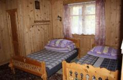 Pokoje gościnne - tanio i wygodnie