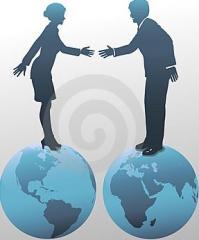 Usługi prawnicze - wywiad gospodarczy