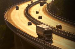 Logistyka kolejowa
