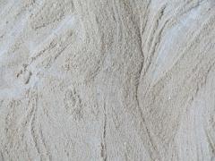 Produkcja elastycznego piaskowca KwarcStone