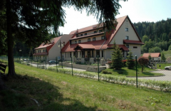 Konferencje w Jamrozowej Polanie