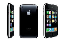Wymiana Buzzera – głośnika muzyki, dzwonków iPhone