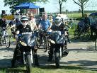 Organizowanie pilotaży policyjnych