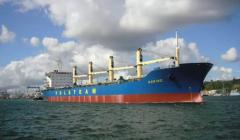 Konwersje i przedłużenia statków morskich