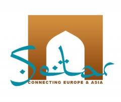 Przewóz towarów z Unii Europejskiej do Środkowej Azji i z powrotem.