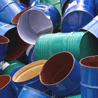 Zagospodarowanie odpadów