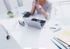 Usługi outsourcingu