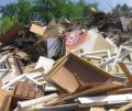 Zagospodarowanie i przerób drewna poużytkowego dla