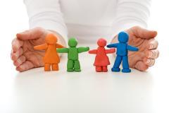 Ubezpieczenia - consulting finansowy