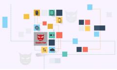 Projektowanie i modernizowanie stron www