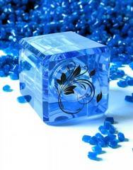 Projektowanie i produkcja nasadek do perfum