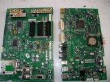 Recykling odpadów elektronicznych