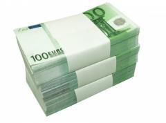 Obsługa transakcji importowej finansowanie