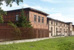 Mieszkania, lofty na sprzedaż od dewelopera