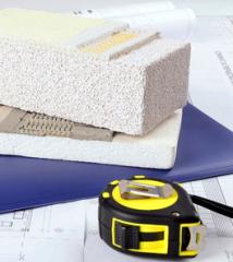 Prace remontowe w pomieszczeniach mieszkalnych i usługowych