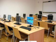 Monitoring sieciowy w firmach