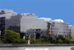 Inwestycje w nieruchomość w Toruniu