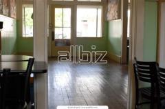 Sprzedaż mieszkań w Toruniu