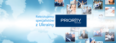 Projektant Okrętowy z Ukrainy