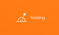 Testowanie