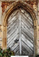 Renowacji akcesoriów liturgicznych ze złoceniem