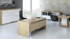 Projektowanie biur Bielsko-Biała | Pomiar i wizualizacja biura