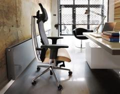 Krzesła biurowe Bielsko-Biała PROFIM NOWY STYL