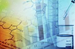 Logistyka badań klinicznych, logistyka farmaceutyczna, logistyka w farmacji