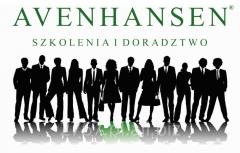 Profesjonalne szkolenia AVENHANSEN Sp. z o.o.