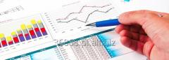 Badania rynków zagranicznych