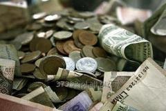 Dochodzenie należności od dłużników, znakomita obsługa prawna.