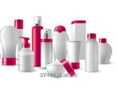 Private Label Kosmetyki, marka własna kosmetyków