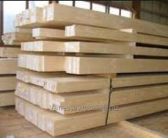 Wood Gluing