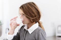 Serwis systemów uzdatniania wody
