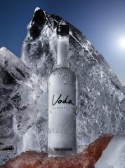 Zdjęcia reklamowe do kampanii reklamowych firm