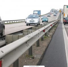 Usługi transportu samochodowego na ternie UE i Ukrainy.