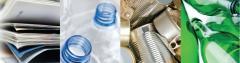 Odbiór i unieszkodliwianie odpadów przemysłowych pochodzących od firm produkcyjnych, instytucji oraz klientów indywidualnych