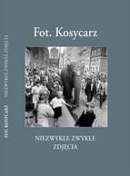"""ALBUM FOTOGRAFII """"FOT. KOSYCARZ -"""
