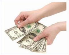Sporządzanie wniosków kredytowych