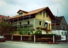 Budownictwo domów rodzinnych