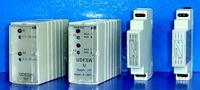 Produkcja i serwis systemów sterowania