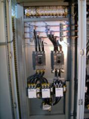 Systemy cieplne - modernizacja