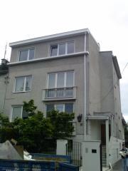 Remont, nadbudowa domu