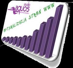 Optymalizacja stron www